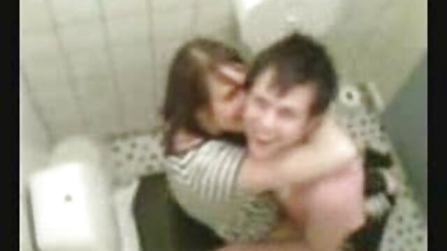PROMO # video porn vierge 1 XHAMSTER JUIN