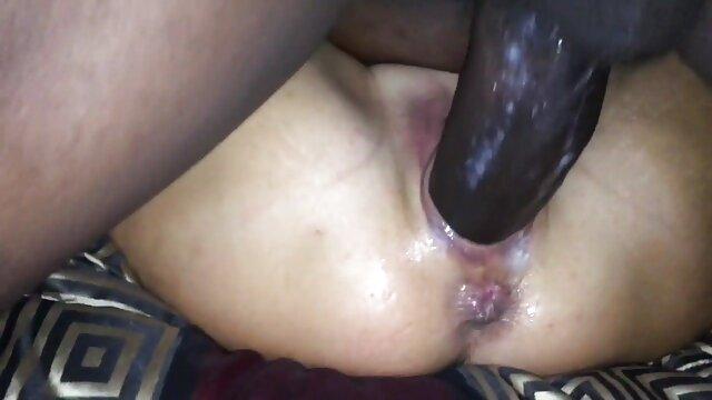 Top video xxx vierge porno de groupe avec la coquine japonaise Iori Mizuki